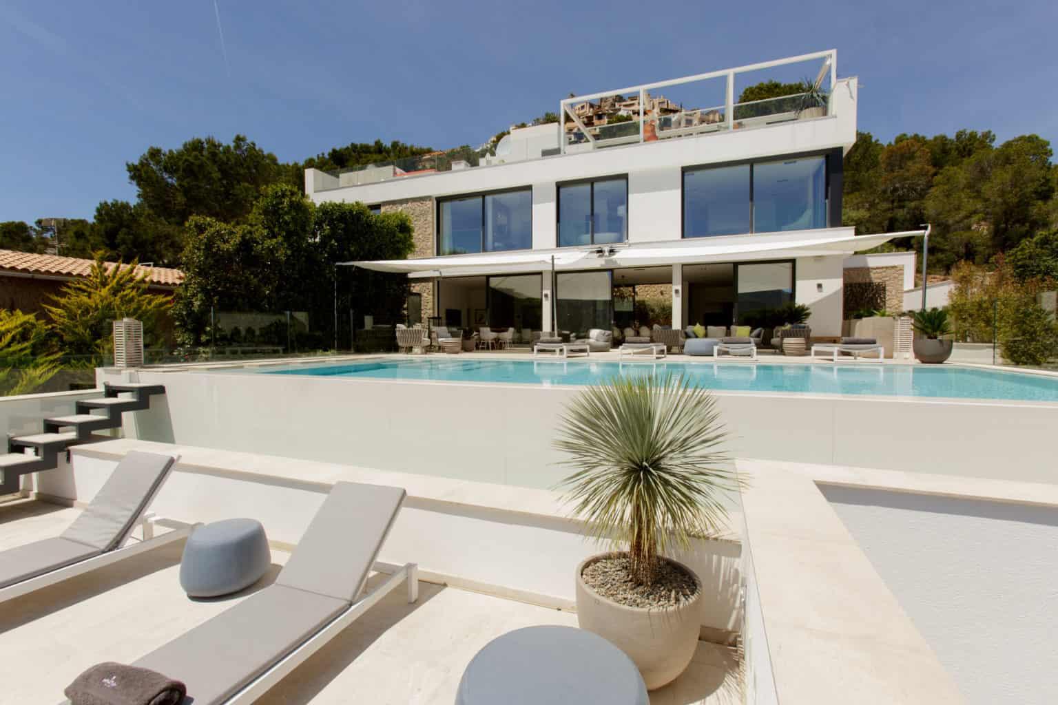 Villa-Rental-Mallorca-5-Bedrooms-Balearic-Bliss-Villa-Infinitum-Port-Andratx