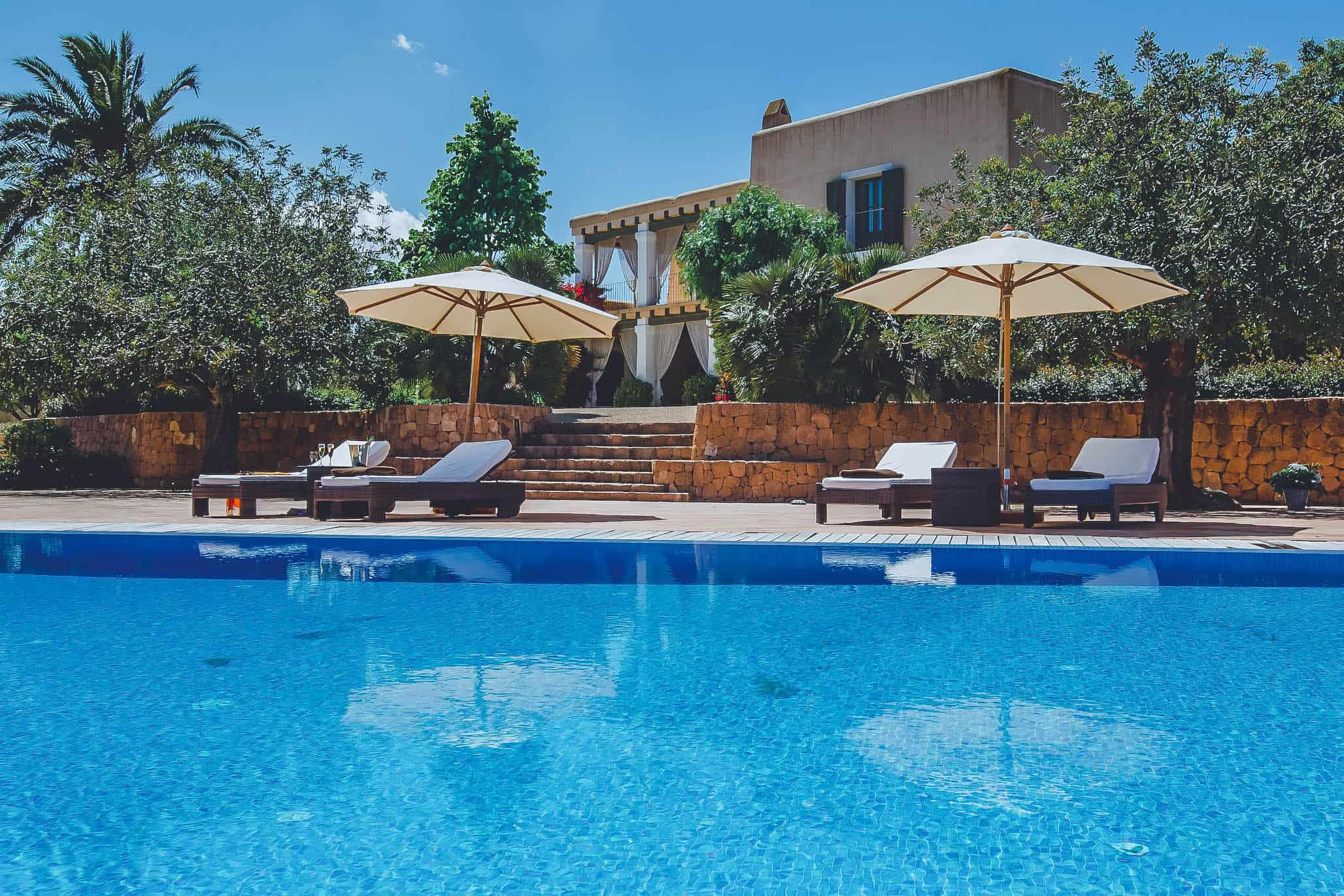 Villa Rental Ibiza - Can Cecilia - Balearic bliss.com (21)