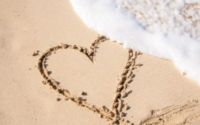 Love is All!