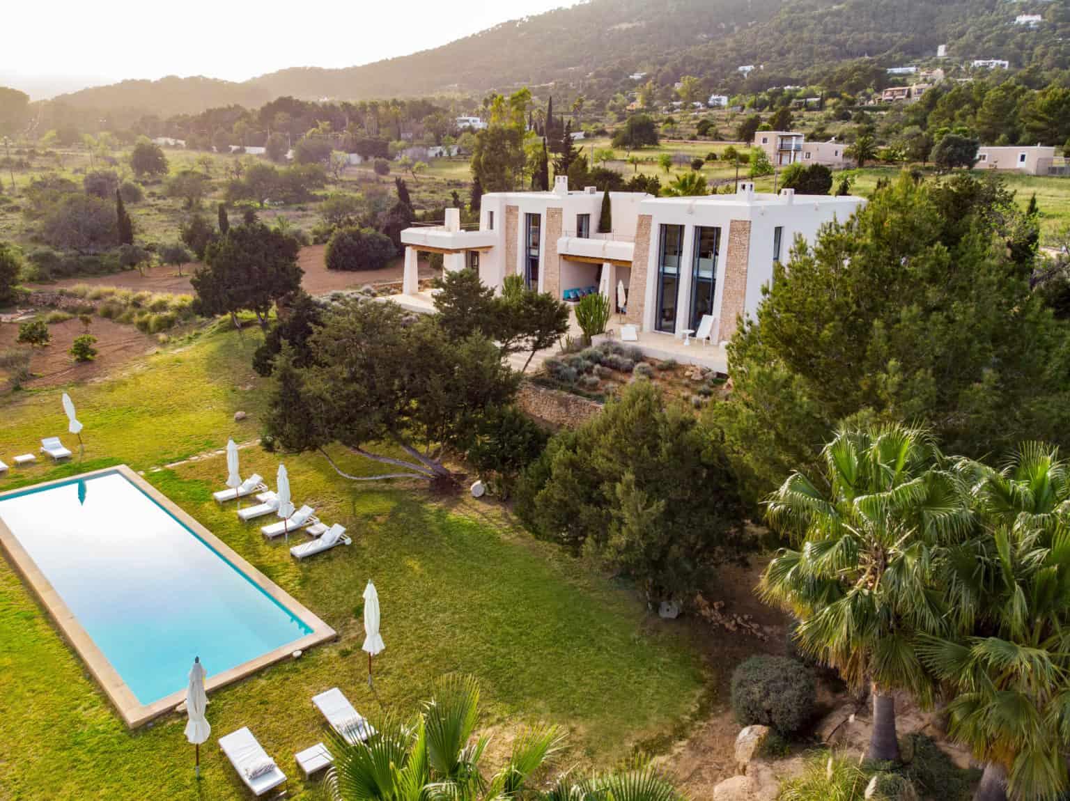 Can Milna villa rental ibiza balearic bliss 3 bedrooms (89)
