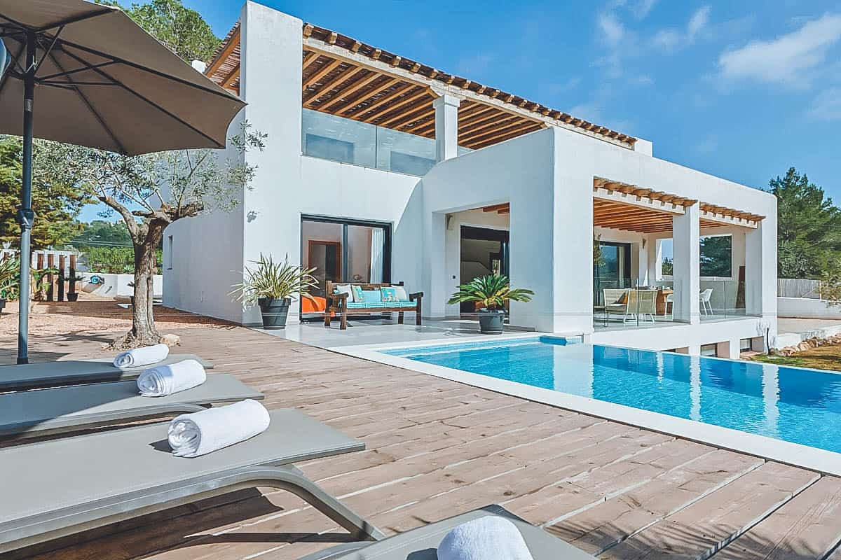Can Pablo villa rental in ibiza with balearic bliss (26)